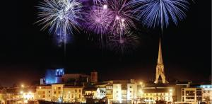 wexford_town_fireworks 2