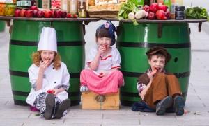 Wexford Food Festival 5