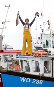 Kilmore Quay Seafood Festival 2