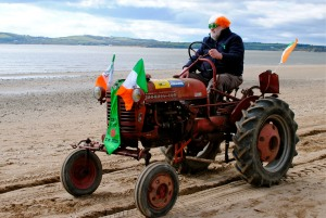 Duncannon Parade_edited-1