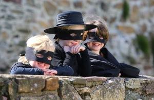 Zorrofest Wexford1