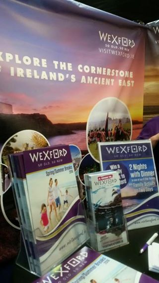 wexford - hol world1