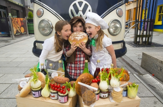 wexford food and wine festival 2016