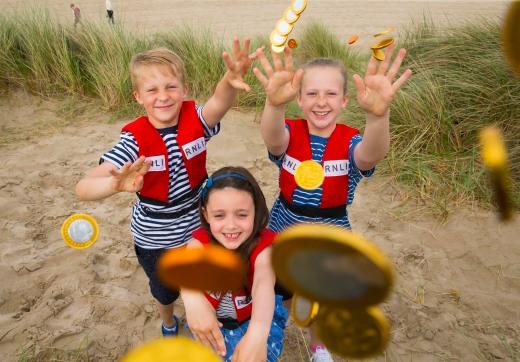 Wexford Maritime Festival 2