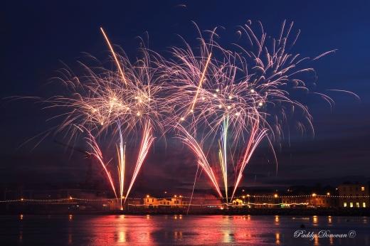 fireworkspdonovan_-_copy