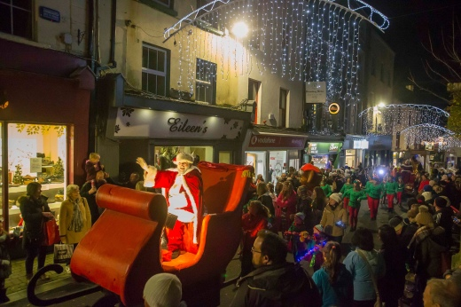 christmas-in-wexford1